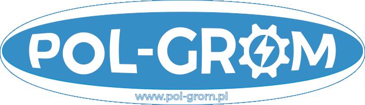 Pol-Grom